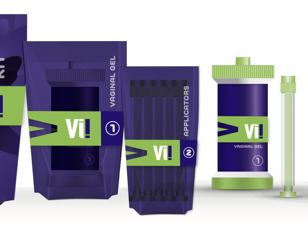 The Vi! Product Line