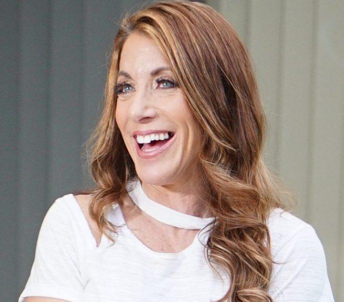 Ava Diamond, LCSW