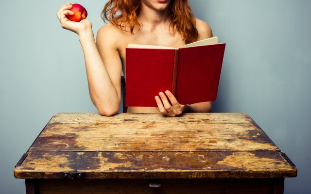 Bibliotherapy: A Reading list to get you started